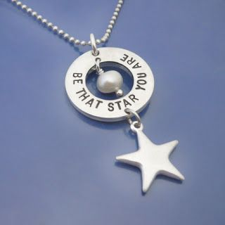 <3 #Personalized #silvercharms