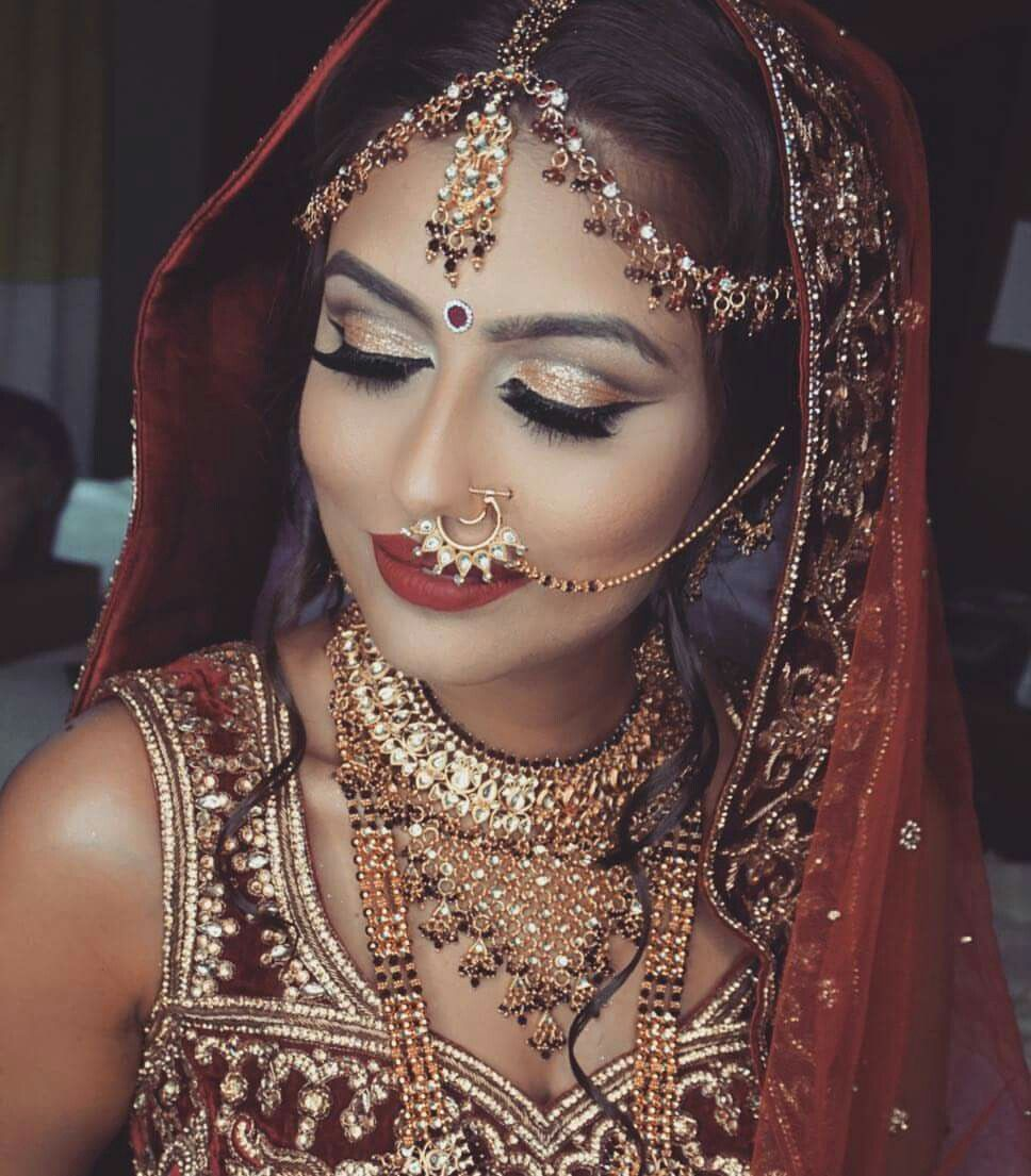 Pin by nazia tasneem on ideas (With images) Bride, Bride
