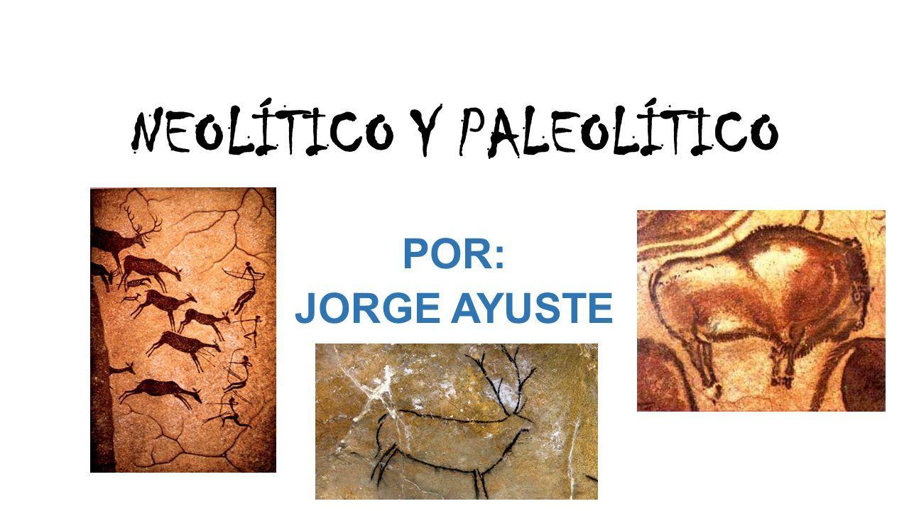 Resultado De Imagen Para Paleolitico Y Neolitico Neolitico Arte Historia Del Arte