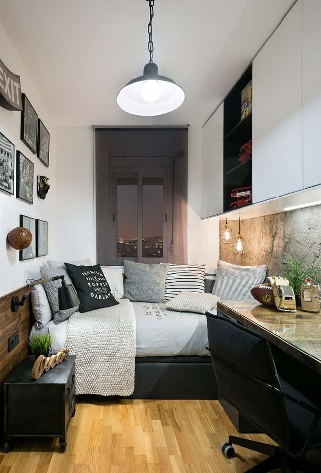 Photo of Kleines Zimmer: innovative Ideen und Tipps für die Dekoration – Neu dekoration stile