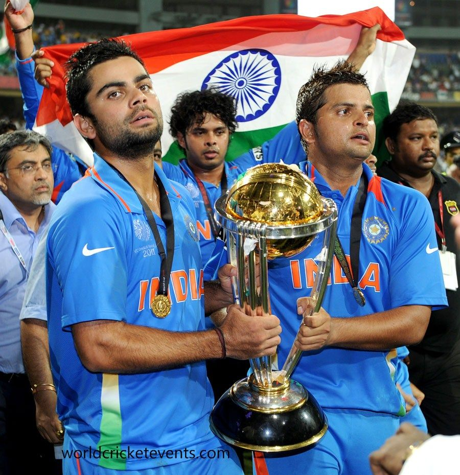 Virat Kohli Best Hd Wallpapers For Laptop Http Worldcricketevents Com Virat Kohli Best Hd Wallpap With Images History Wallpaper 2011 Cricket World Cup History Of Cricket