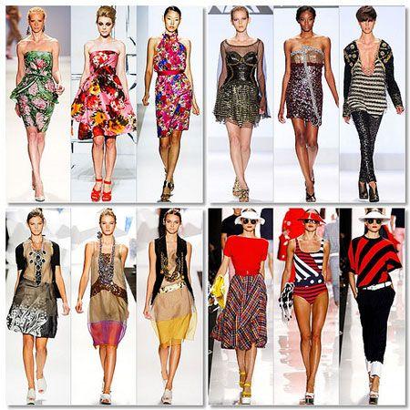 fashion design clothing top designer fashion stores in