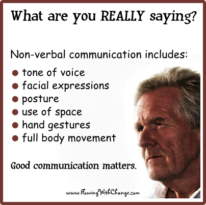 nonverbal communication dichos y fonts conflict  this pin is about nonverbal communication it gives a very thorough explanation about non verbal communication and uses detailed examples about body