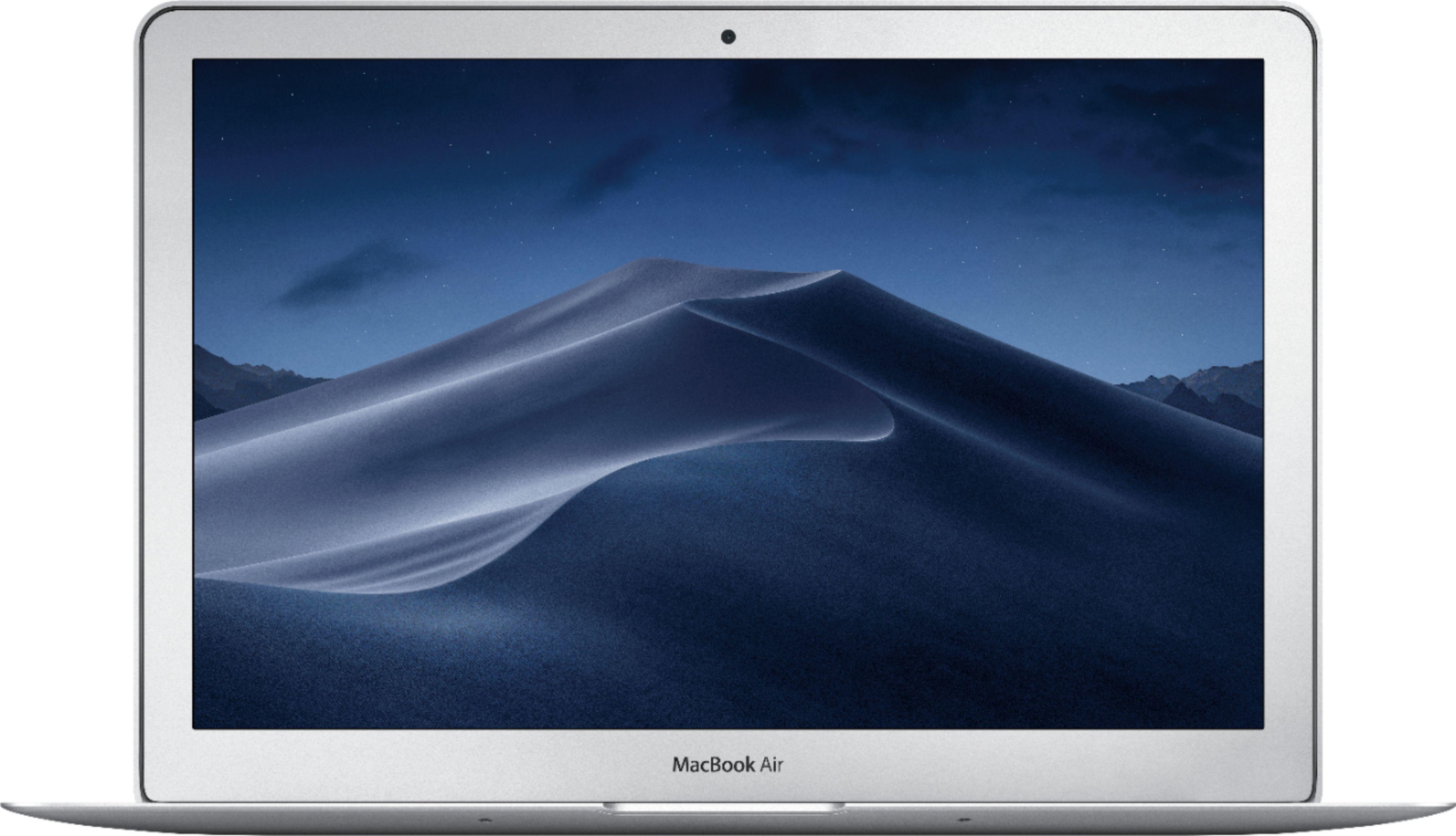 "10 OFF NOW! Apple MacBook Pro RETINA 13"" A1502 Screen"