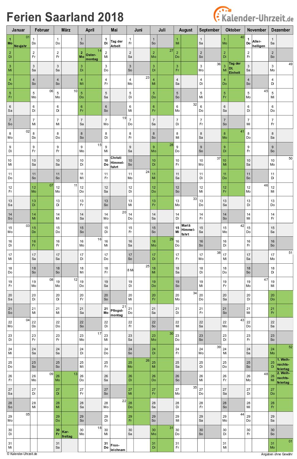 Datierung mit einem vollen Terminkalender Internet-Dating Verhältnis