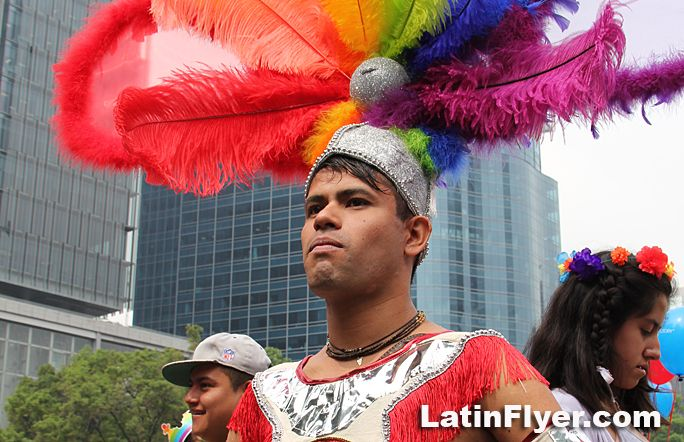 LatinFlyer.com | Latin America Travel Intelligence