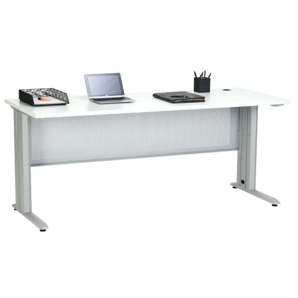 Lap Desk Office Max Modern Home Furniture Check More At Http Www Drjamesghoodblog