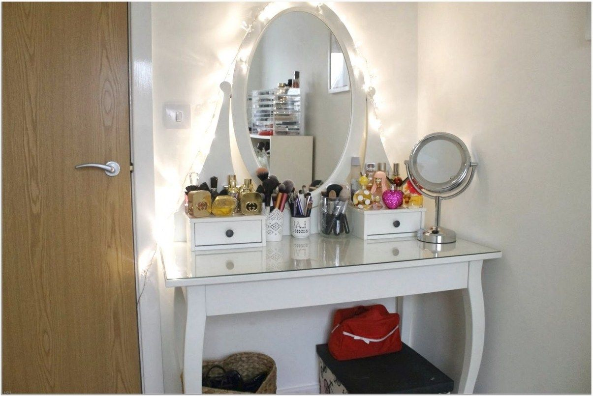 Top 10 Dressing Table Layout Ideas Top 10 Dressing Table Layout