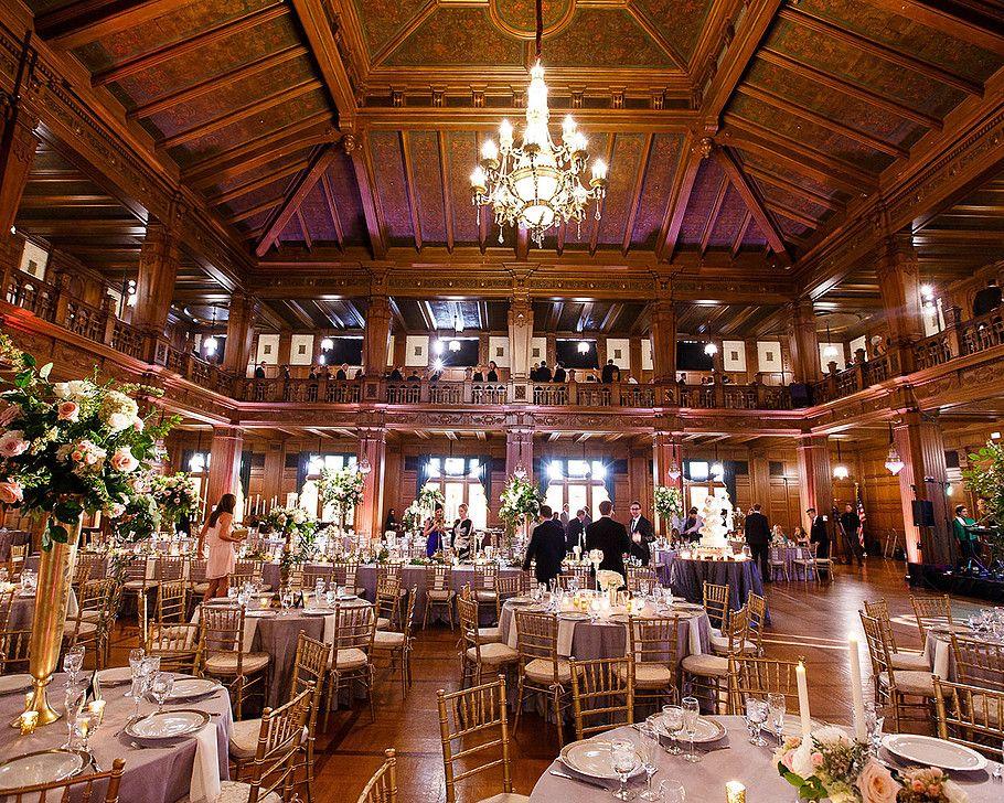 Scottish Rite Cathedral Wedding Reception Indianapolis Wedding Venues Indianapolis Elegant Wedding Venues Scottish Wedding Receptions