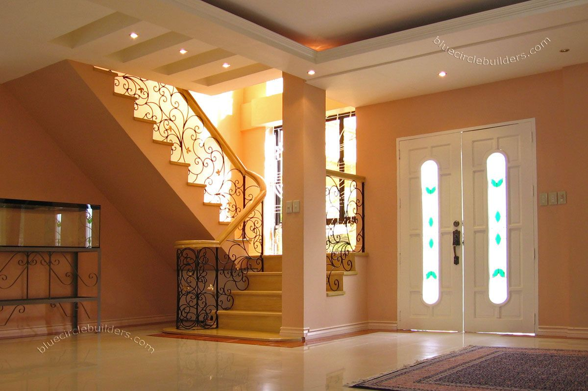 Interior Design Companies House Construction Company Bulacan Philippines1200 X 798 161 Kb Jpeg