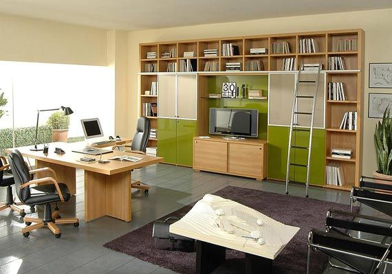 Superieur Office Design Storage   Google Search