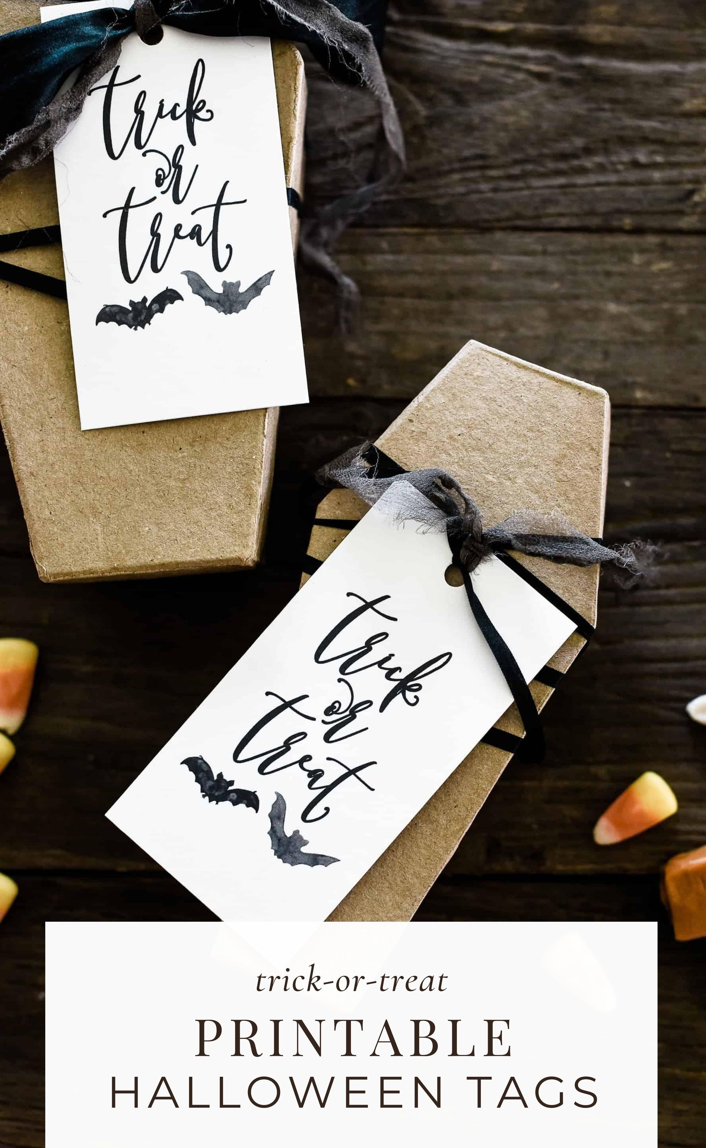 Boxwood Halloween 2020 20+ Free Halloween Printables You'll Love!   Boxwood Ave in 2020