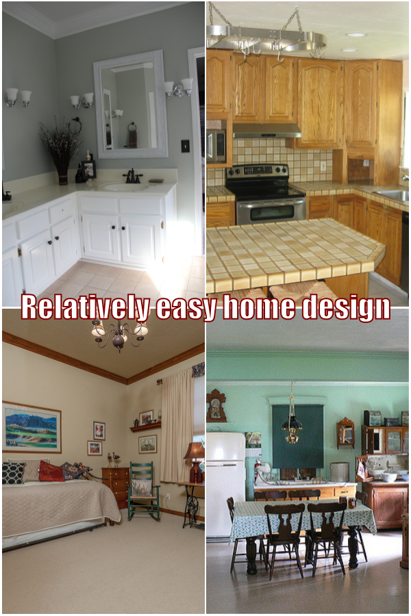 Do You Want Home Improvement Ideas In 2020