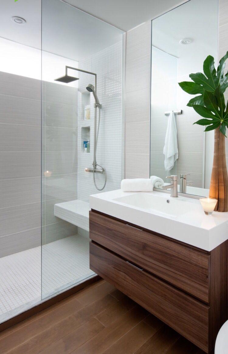 Bathroom Ms Thao Pinterest Salle De Bains Salle Et Cuisines