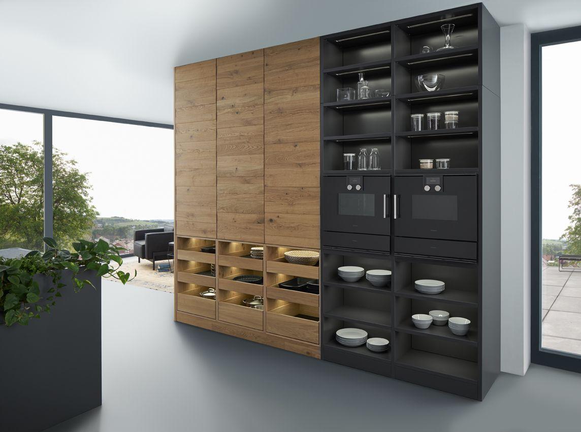 2017 Bondi Valais Kitchen Kitchen Design Centre Modern Kitchen Design Solid Wood Kitchens