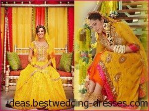 Mehndi Clothes For Brides : Pin by maina no limits! on mayoon pinterest searching
