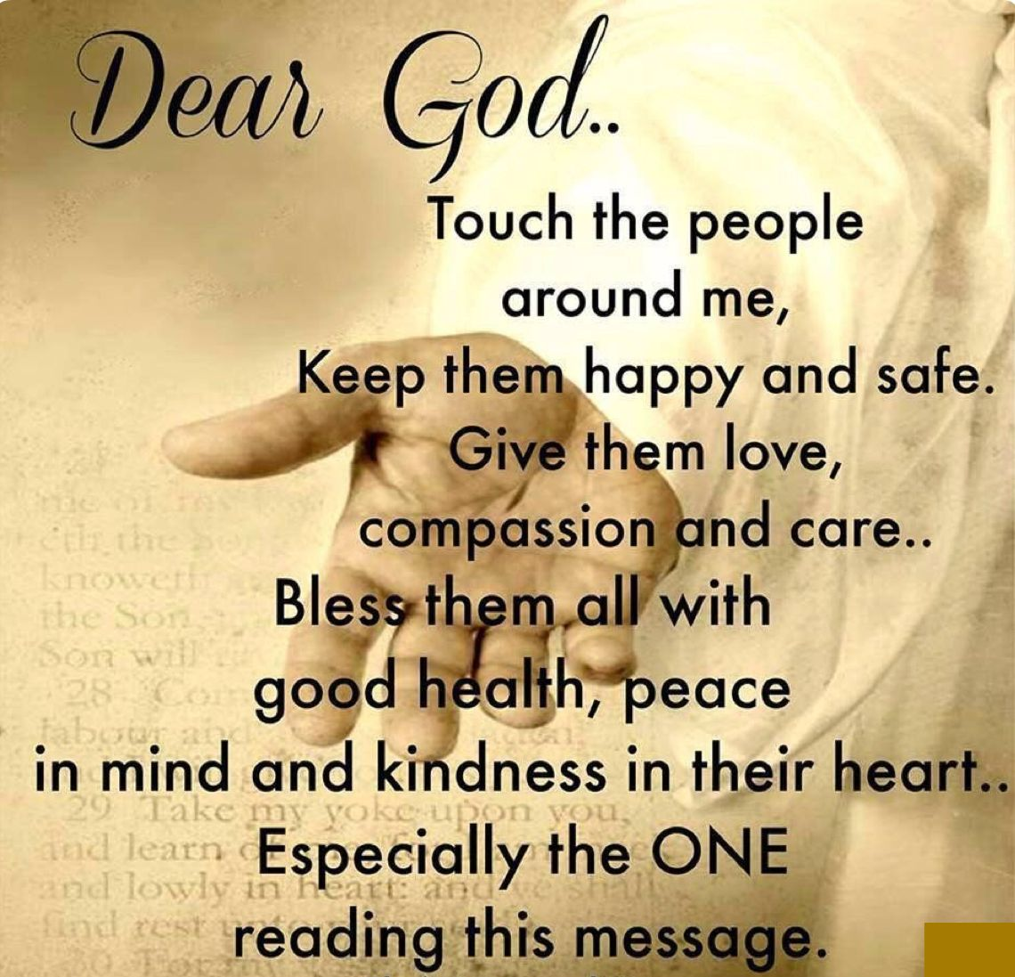 Faith In God Quotes Images
