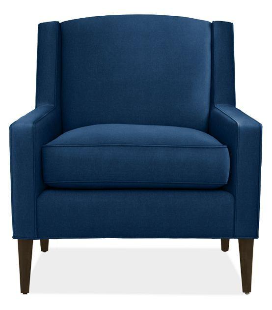 Best Pin By Aditya Bhatia On Living Room Modern Furniture 400 x 300