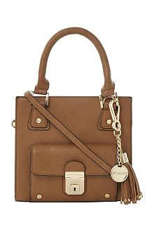 Women S Bags Designer Handbags Selfridges Online