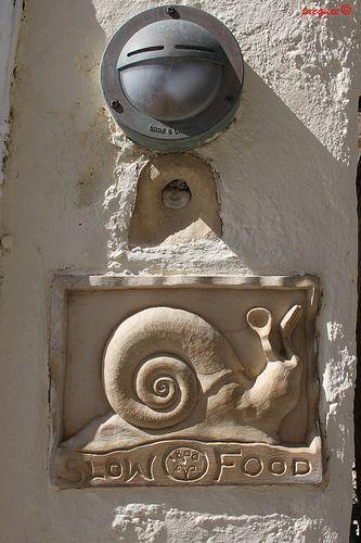 Santorin 2012_0576