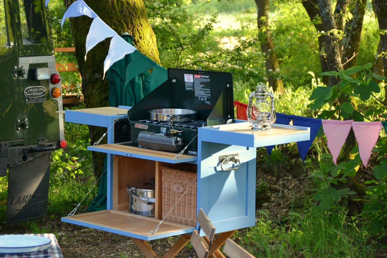 the country style field kitchenhomewood bespoke, cucina da campo