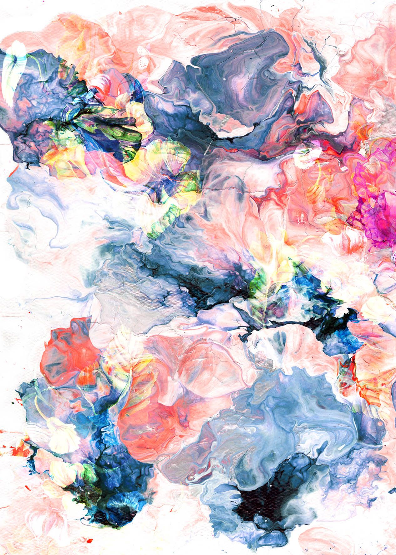 Top Wallpaper Marble Painting - 7d315ea5691371e6bb311cec8e409216  Pictures_463097.jpg