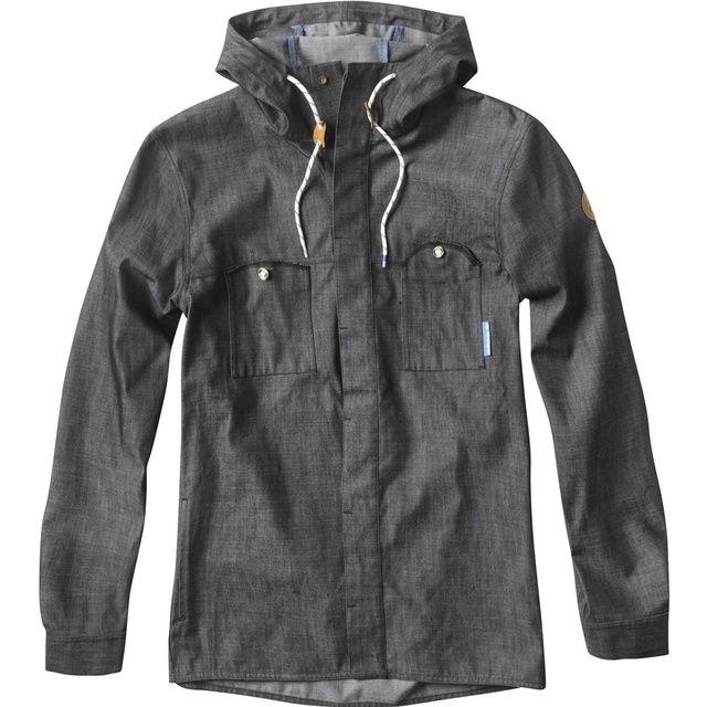 00d5e5639275 20 vestes et blousons pour la mi-saison   Blouson, Veste adidas et ...