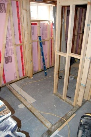 epic basement renovation  basement renovations basement