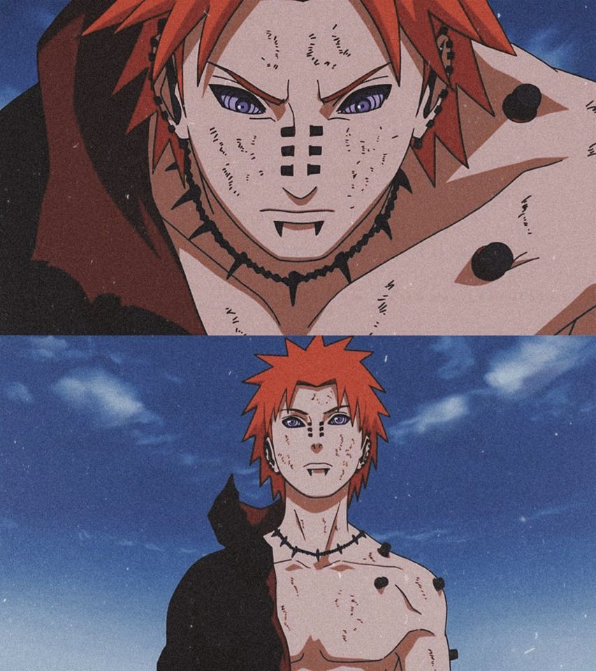 Pin De Bruninha Em Anime Em 2020 Naruto Shippuden Sasuke