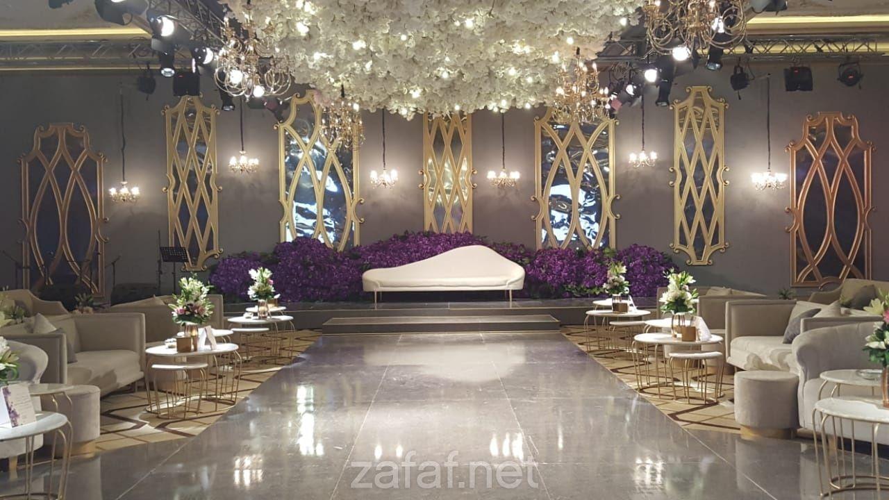 فندق فوكو الرياض الفنادق الرياض Home Decor Home Ceiling Lights
