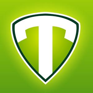 Team App App, Yahoo fantasy football, Android apps