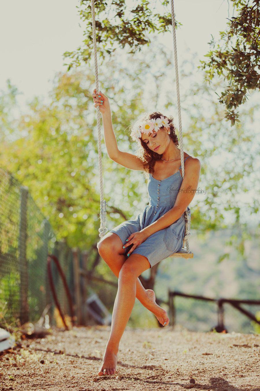 Balance by ClaudiaFMiranda.deviantart.com on @deviantART