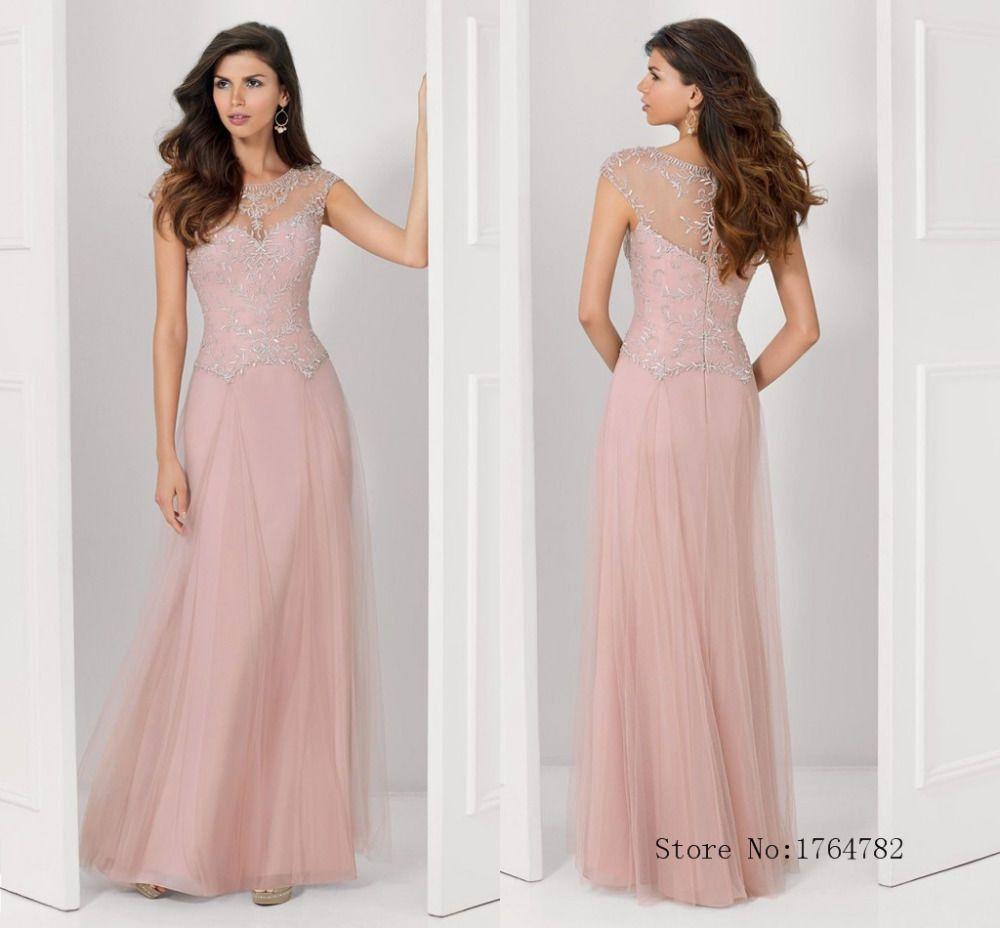 robe cocktail longue pour mariage robe du