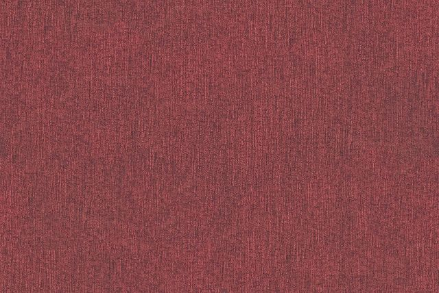 Seamless Red Fabric Texture Maps Texturise Free