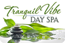 Tranquil Vibe Day Spa