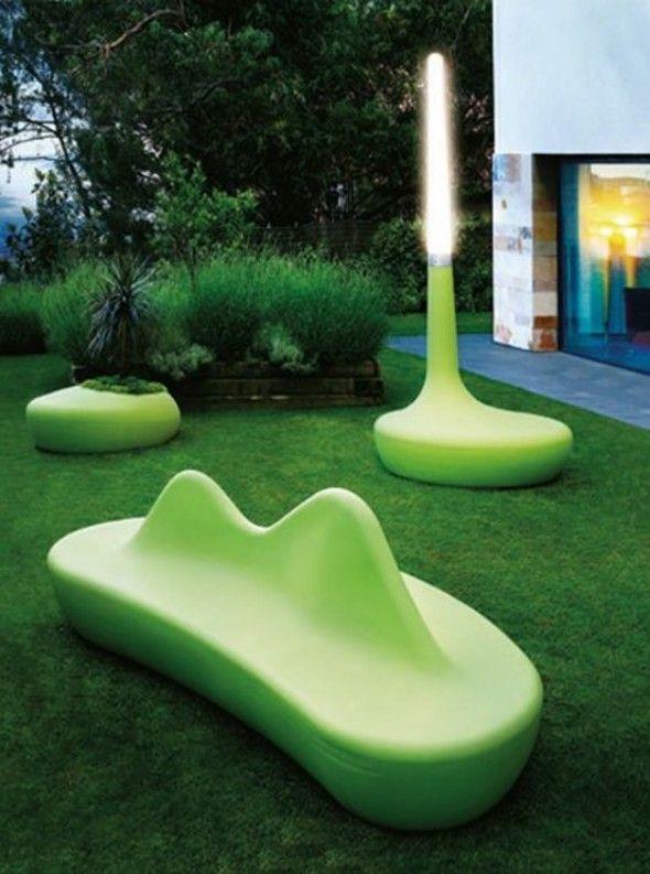 contemporary public space furniture design bd love. Contemporary Public Space Furniture Design, Bd Love Series By Bocaccio Design Barcelona Pinterest
