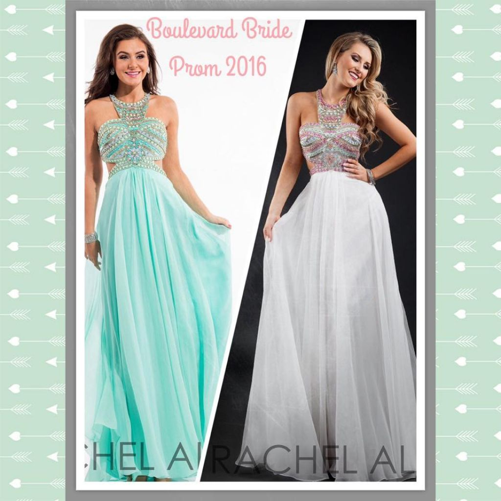 prom dresses st louis mo - long sleeve prom dresses cheap Check more ...
