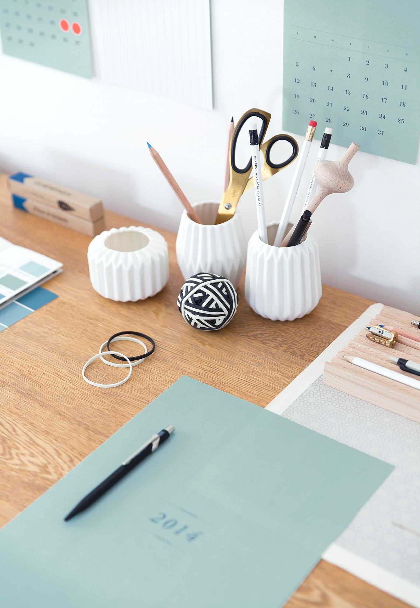 collection la petite papeterie fran aise papier libre ici impression d 39 un carte de voeux et. Black Bedroom Furniture Sets. Home Design Ideas
