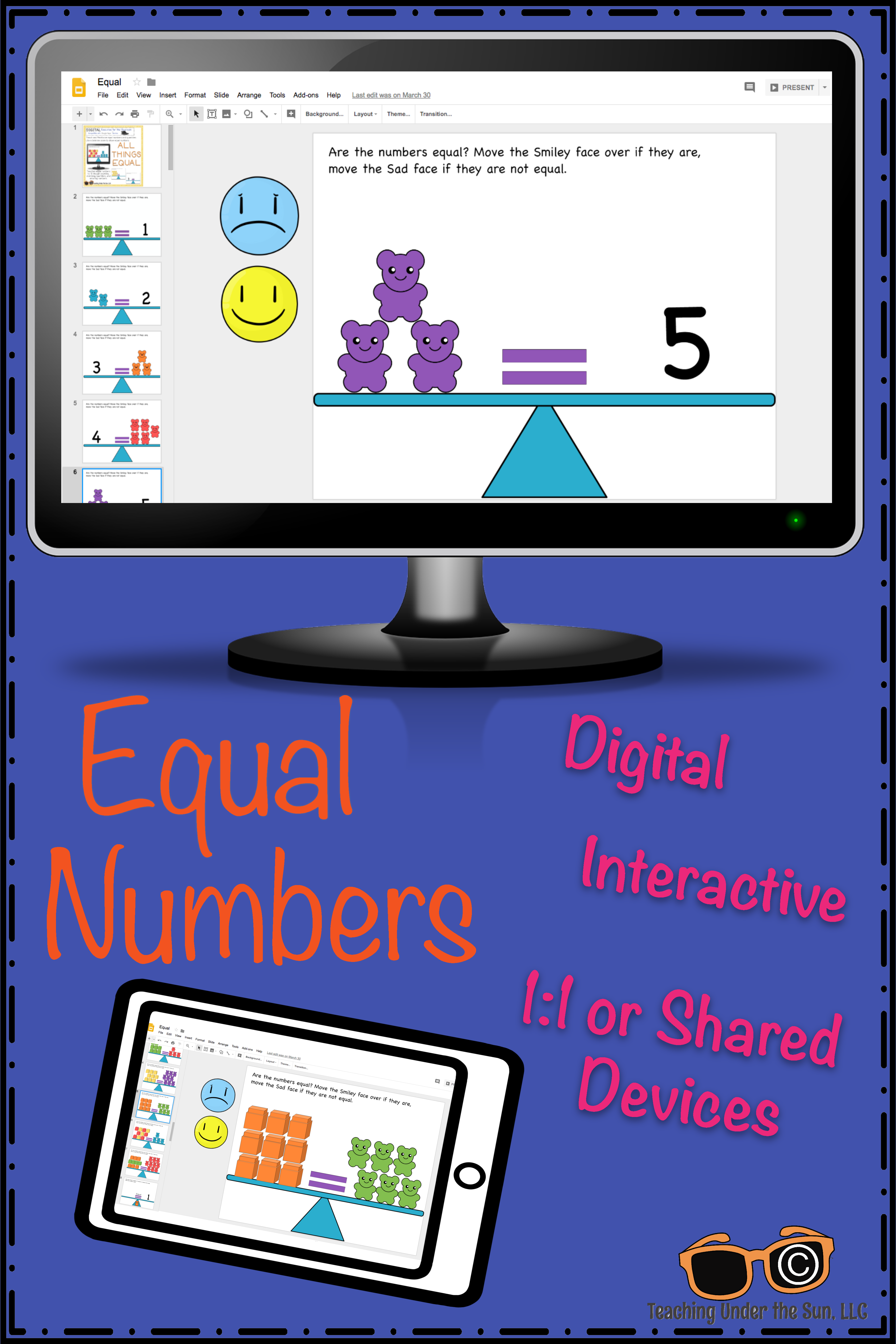 equal sign equals balance equations google math pinterest equals