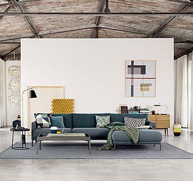 rolf benz furniture. Home - Rolf Benz Furniture