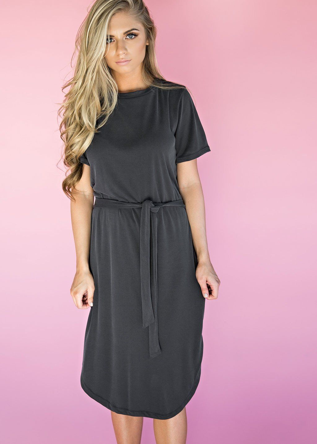 Dresses for womens online tie dress sally and maxi dresses