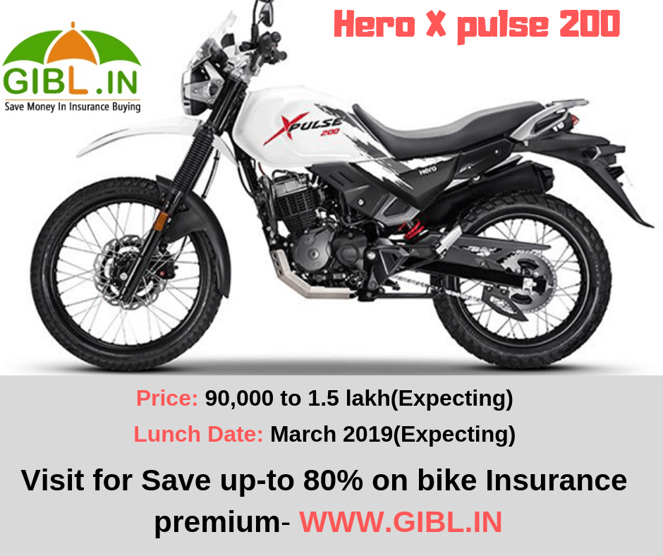 Buy Renew Bike Or Two Wheeler Insurance Online From Car