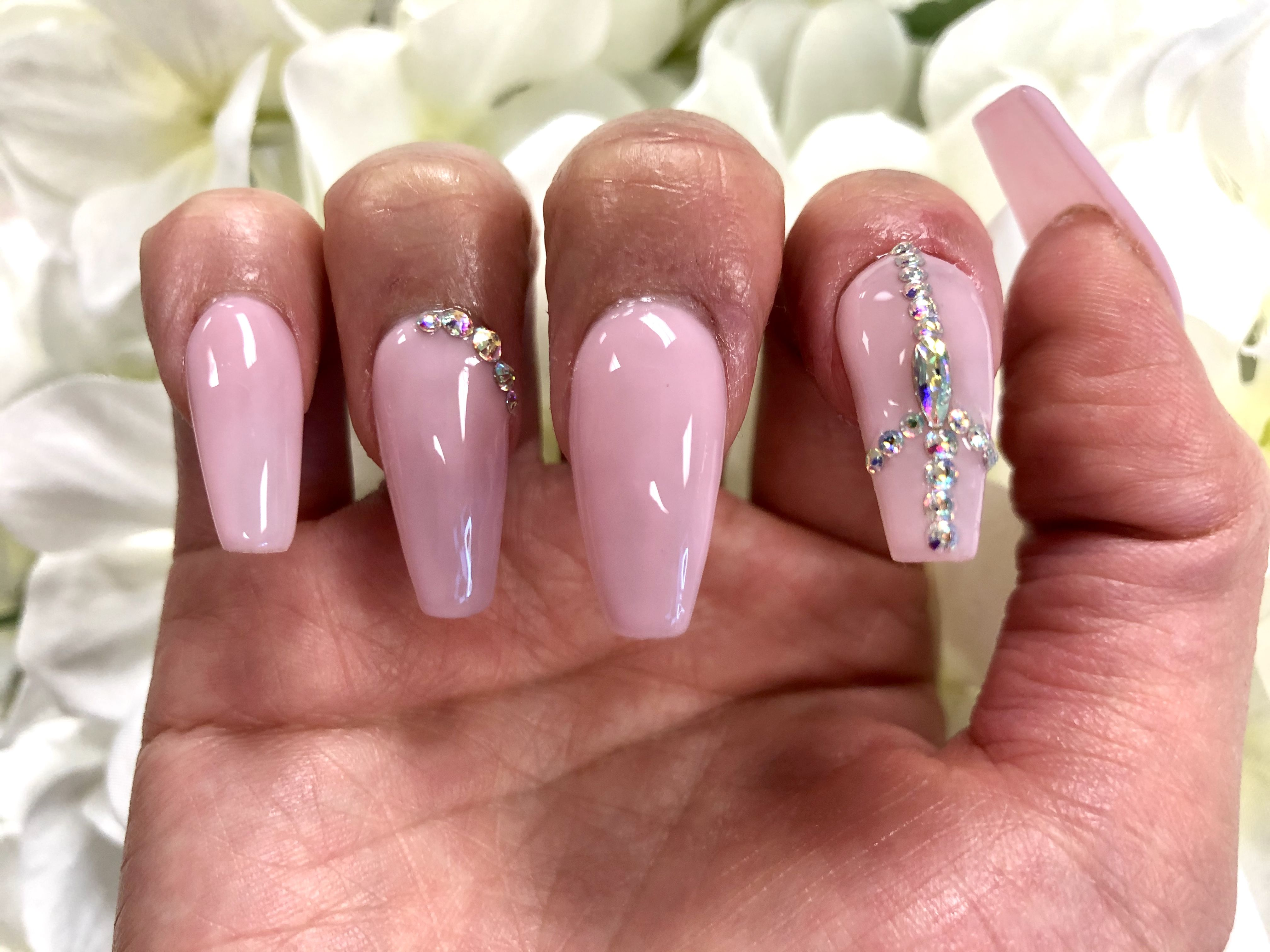Pin On Styles For Beautiful