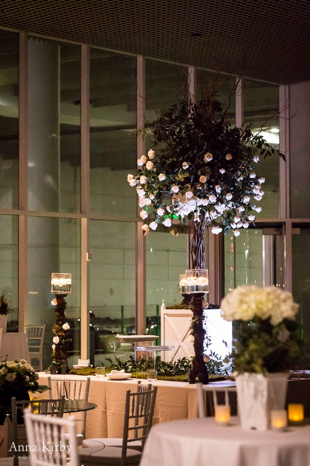 Tampa Museum of Art Wedding in South Tampa | Anna Kirby Photography ...