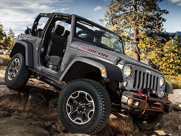 Pin By Janet On My Style Jeep Wrangler Rubicon 2014 Jeep