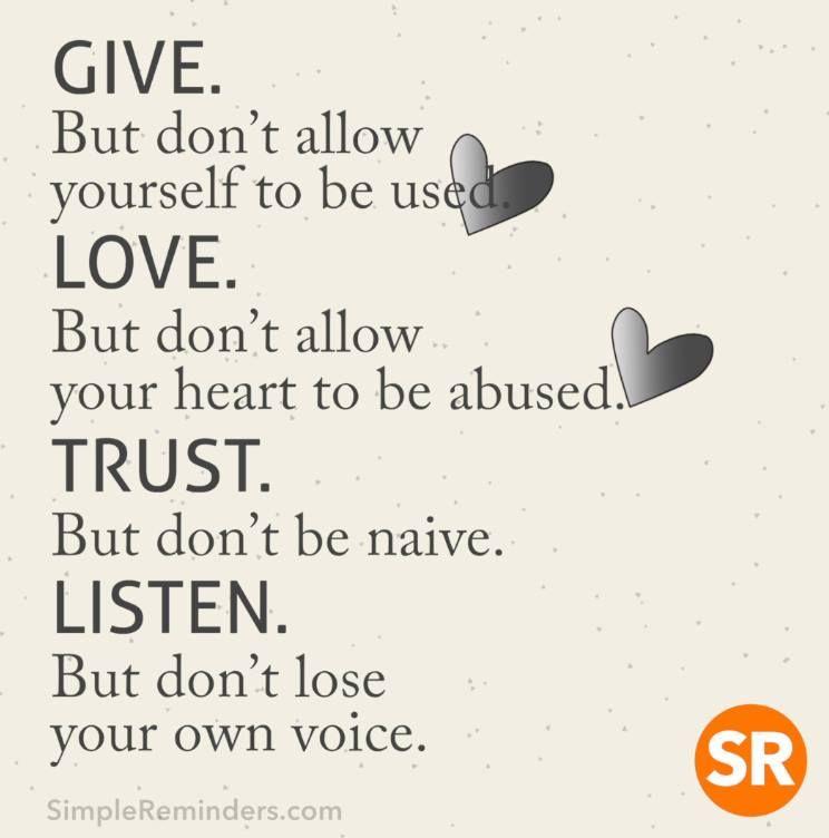 Self Help Quotes 1