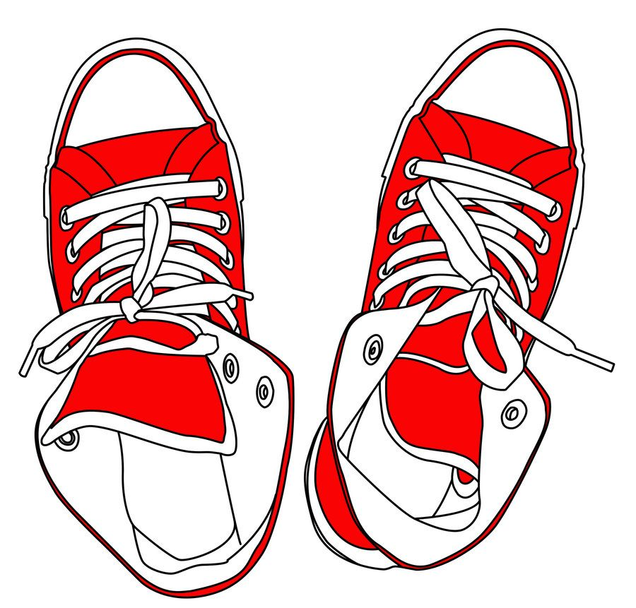 Reminds Me Of My Boy 3 Red Converse Converse Converse Shoe