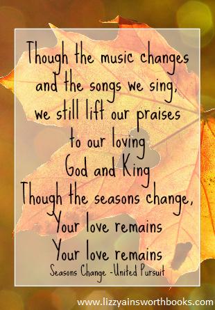 Understanding Your Spiritual Season   Inspirational Blog