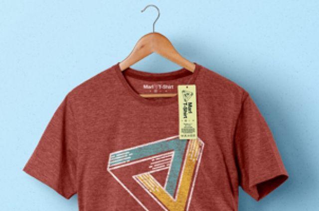 Download Psd Marl T Shirt Mockup Vol1 Psd Mock Up Templates Shirt Mockup Tshirt Mockup Shirt Designs