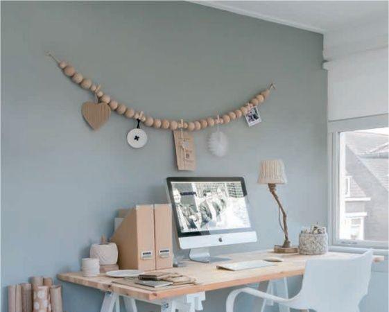 Slaapkamer Kleuren Voorbeelden | slaapkamer tiener | Pinterest ...